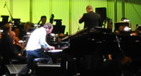 Ben Folds - Live in Perth DVD