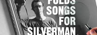 Search for Songs for Silverman